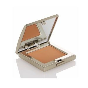 Laura Mercier pressed bronzer powder